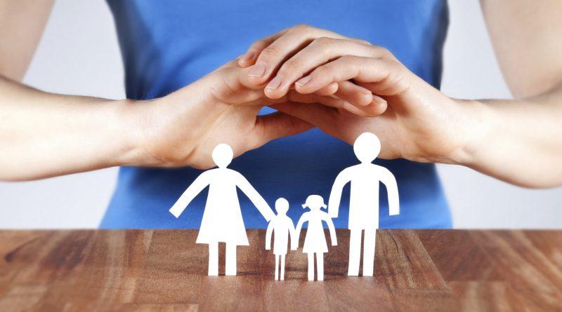 Comment sont imposées les assurances vie lors d'un décès ?