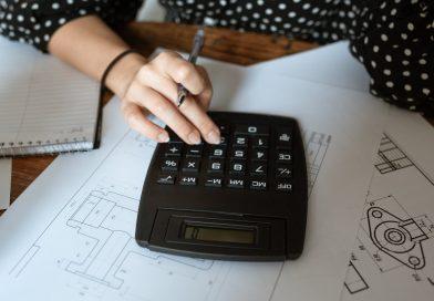 Fiscalité : assurance vie et droits de succession